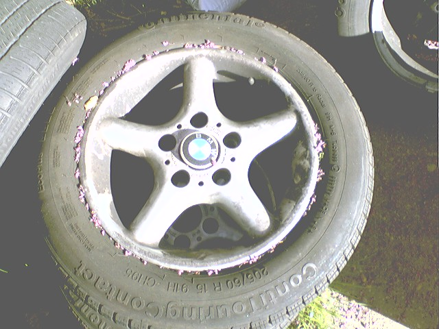 free wheels and tires-0501061800.jpg