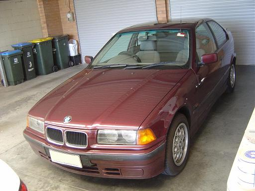 Hello, yet another BMW owner :D-1.jpg
