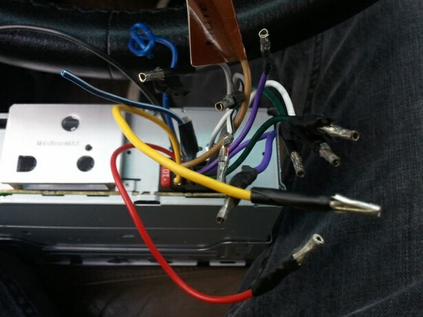 29680d1303335155 325i 2001 kenwood stereo installation help 1 325i (2001) kenwood stereo installation help!!! bmw forum kdc 248u wiring diagram at panicattacktreatment.co