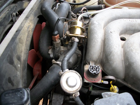 '84 325e starts but won't run-100_0226.jpg