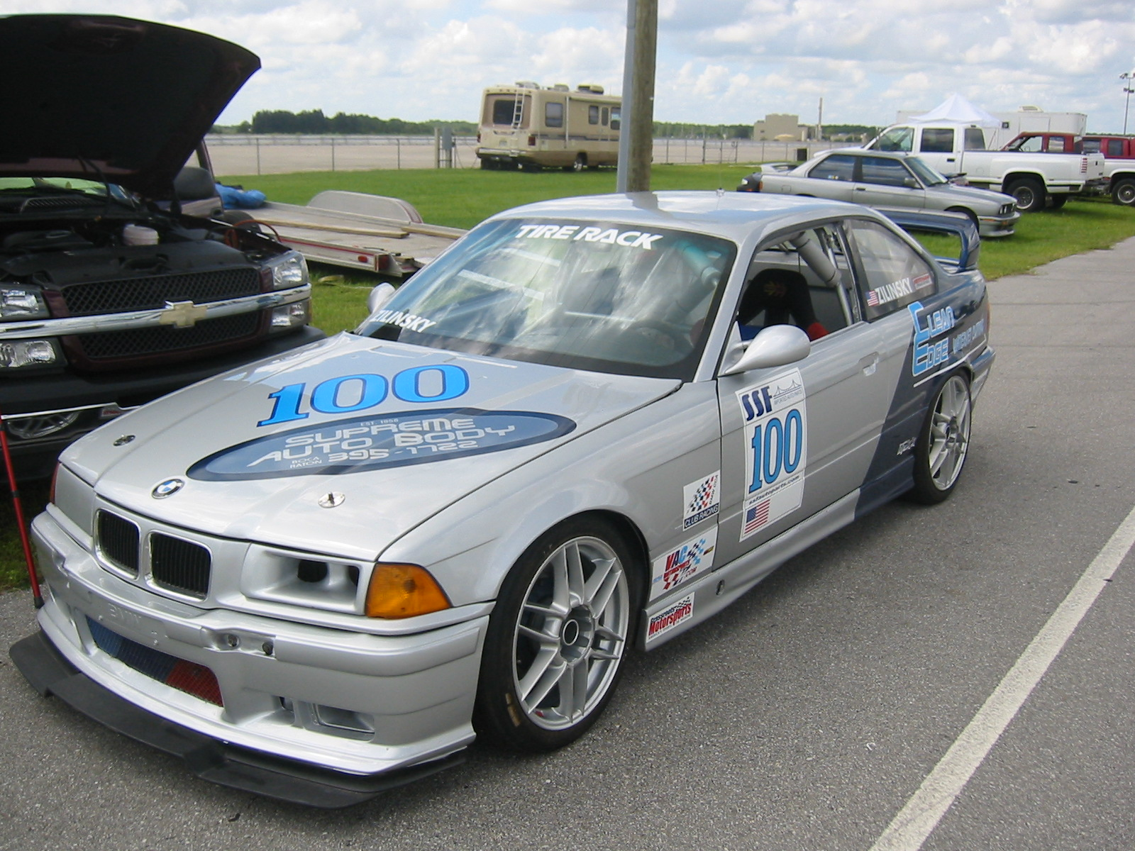 euro m3 race/showcar build! 56k go ride a pony... [UPDATED: 08/13/2007]-111-1163.jpg