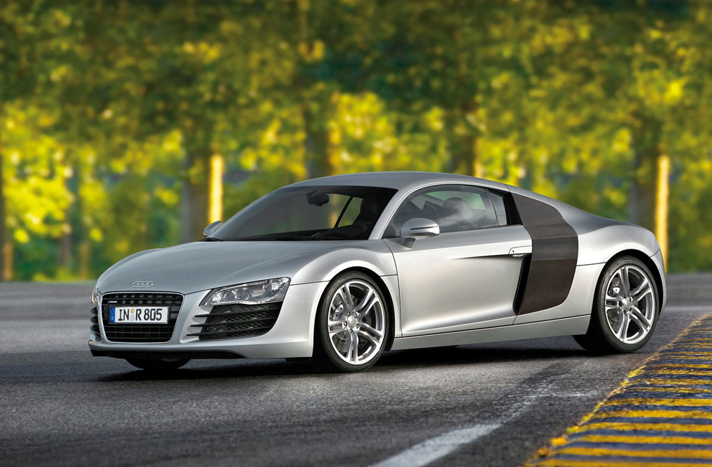 The Joys of Teh Sleeper Z...-11346-2008-audi-r8.jpg