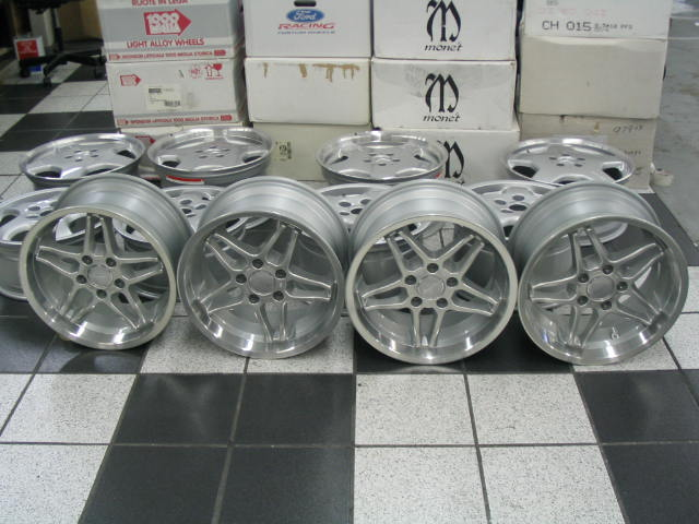 Just ordered my rims-162_6250.jpg