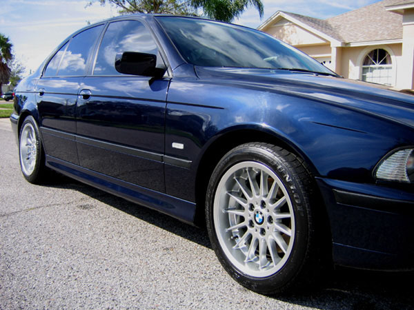 "Looking For E39's With 18"" Wheels-17inch_oem_radio_spoke.jpg"