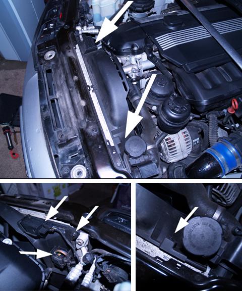 2000 Bmw 323i Engine Problems 2000 Free Engine Image For