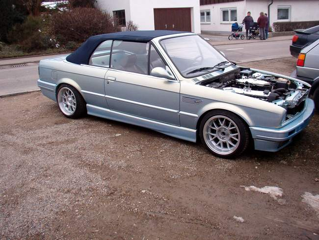 Intake Manifold Removal - BMW Forum - BimmerWerkz com