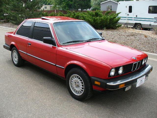 1985 325e-325e7.jpg