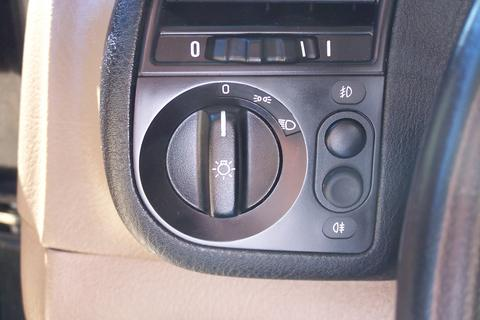 1998 328i Mystery Button?-328i-buttons.jpg