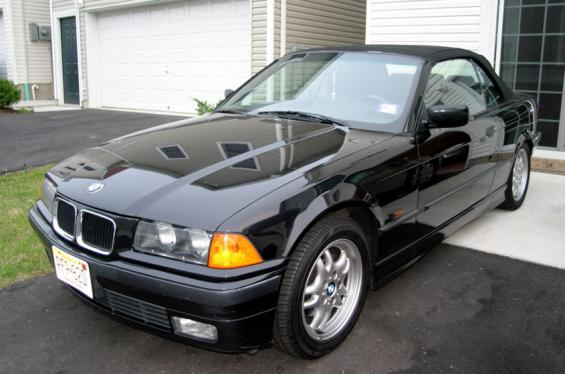 researching a 1996 328i convertible bmw forum. Black Bedroom Furniture Sets. Home Design Ideas