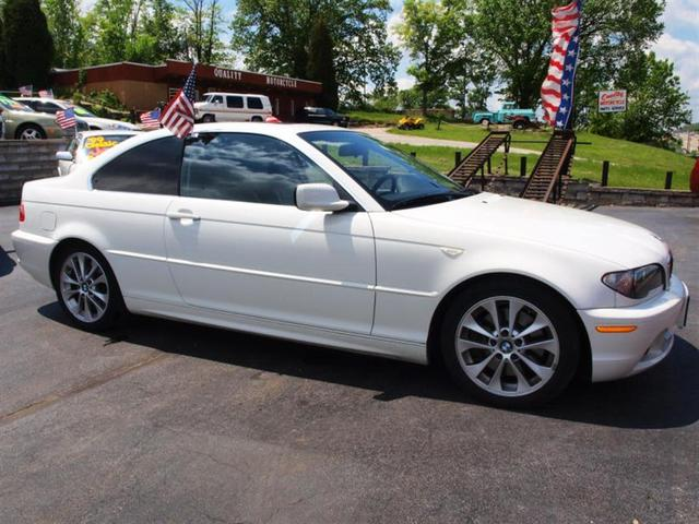 Might buy this 05 330ci. Opinions?-330ci.jpg