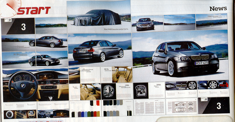 New 3 Series -- Mph Scans-3series_new1.jpg