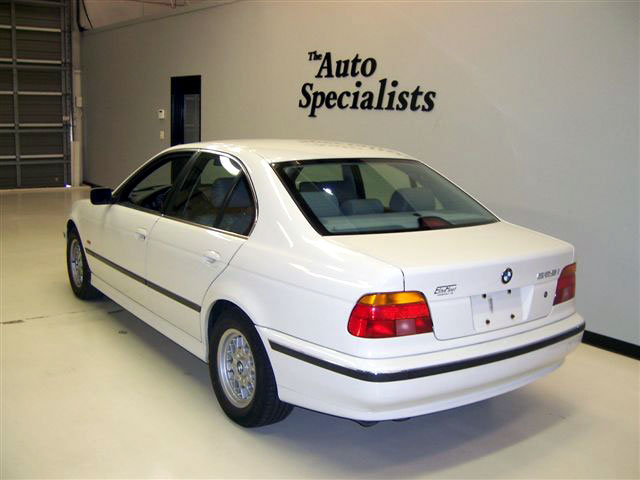 1997 528, model type, e???? and what are-97whitebmwb.jpg