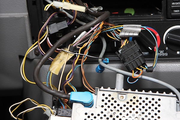 bmw e radio wiring harness wiring diagram and hernes 1989 bmw 525i radio wiring automotive diagram base