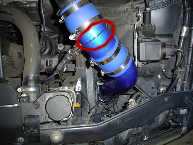 What is this ?-air_intake.jpg