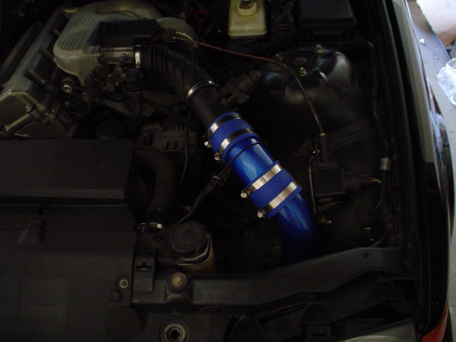 What is this ?-air_intake2.jpg