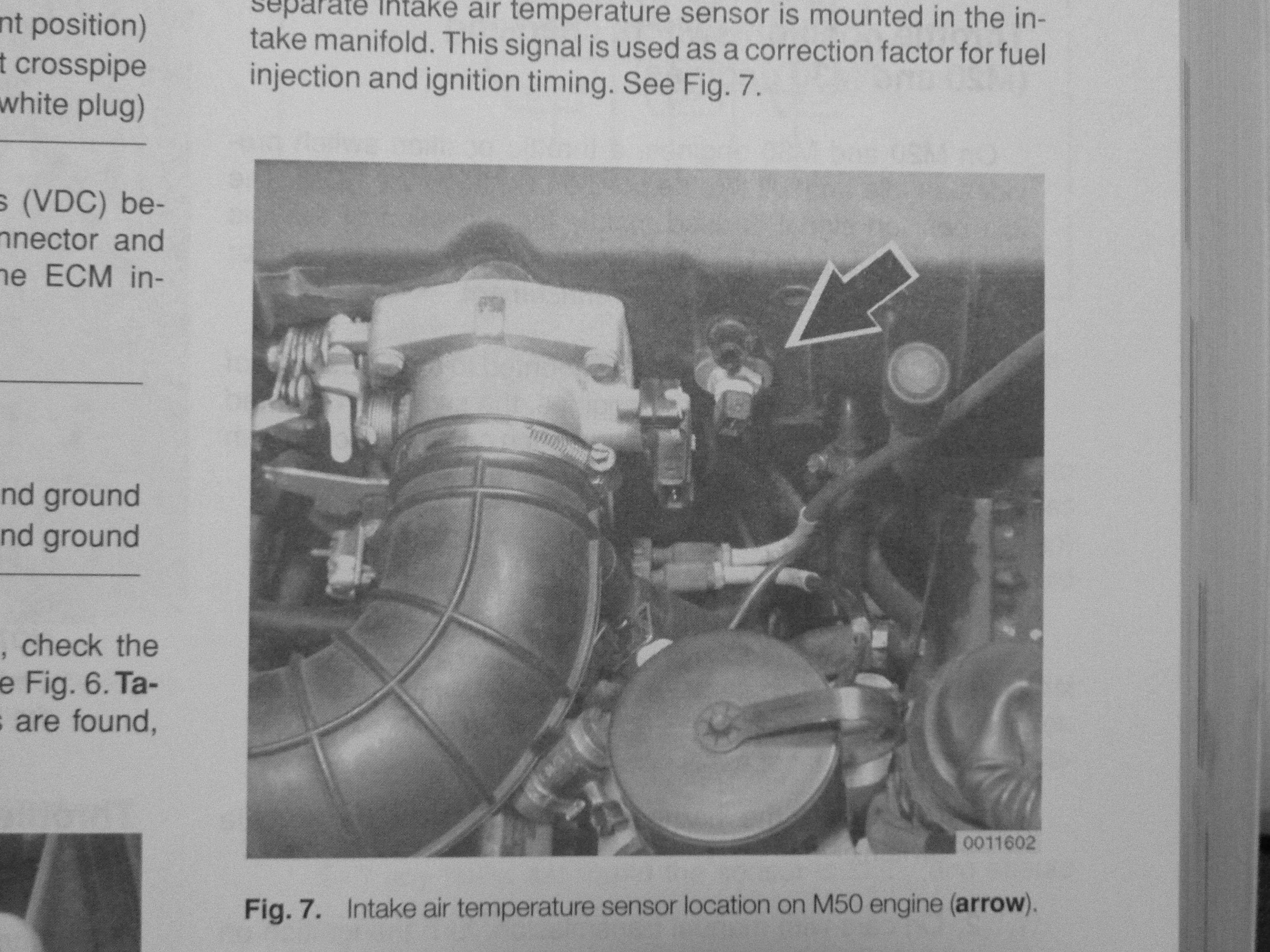 E34 Engine Diagram Not Lossing Wiring E36 M50 Library Rh 83 Bloxhuette De Basic