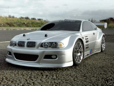325ci 330ci Or M3 Bmw Forum Bimmerwerkz Com