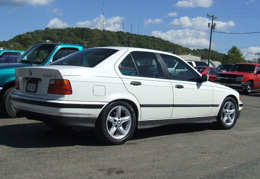 newbie with a question on wheels-bimmer-new-wheels.jpg