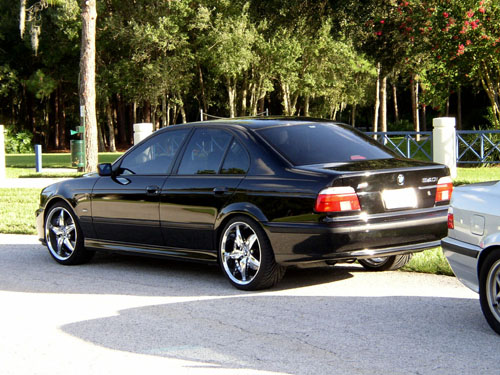 "Looking For E39's With 18"" Wheels-black_540_with_19s.jpg"