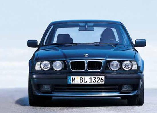 What's your favorite ///M?-blue.jpg