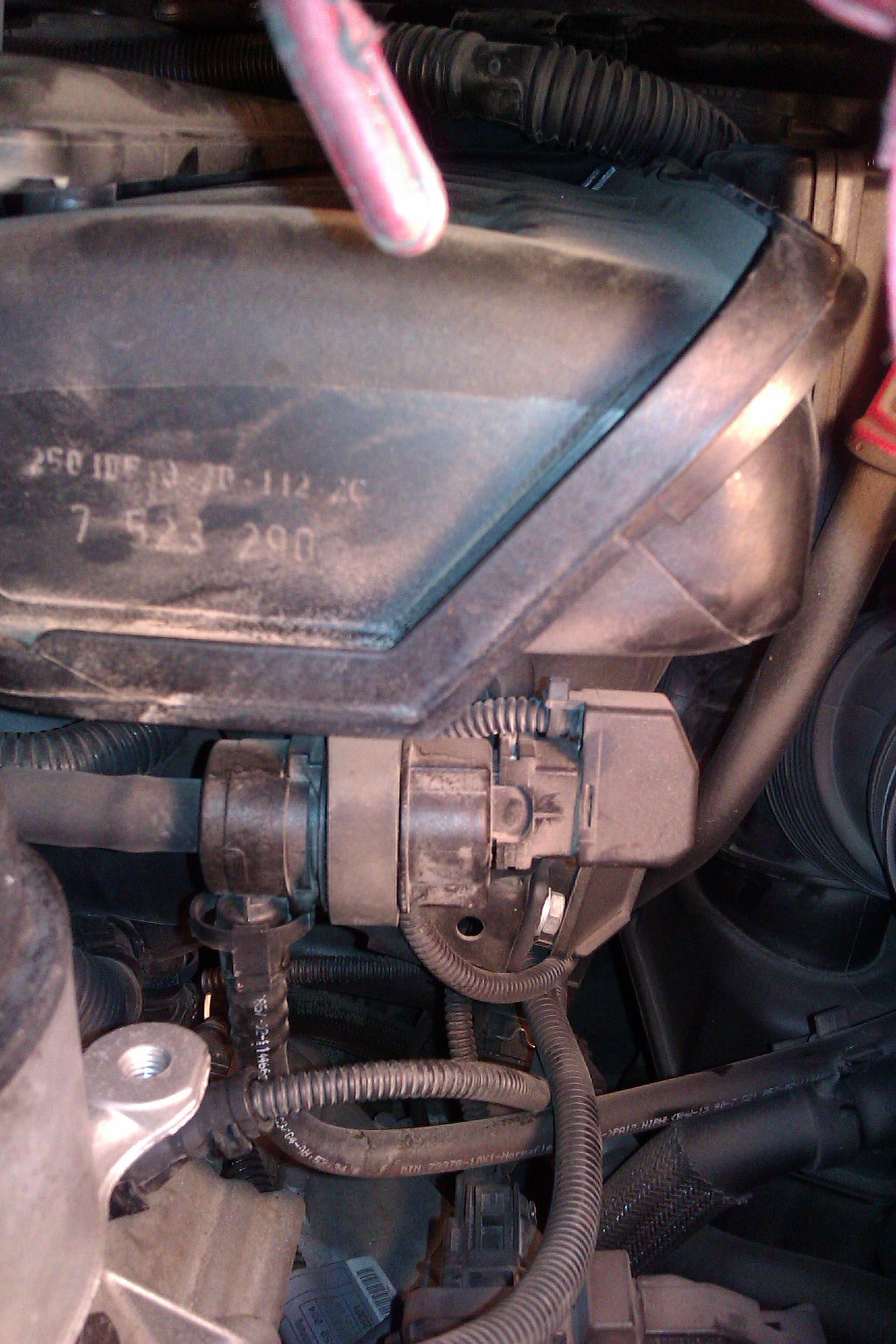 bmw 525i engine diagram bmw automotive wiring diagrams 30155d1347501648 maf vacuum leak bmw 1