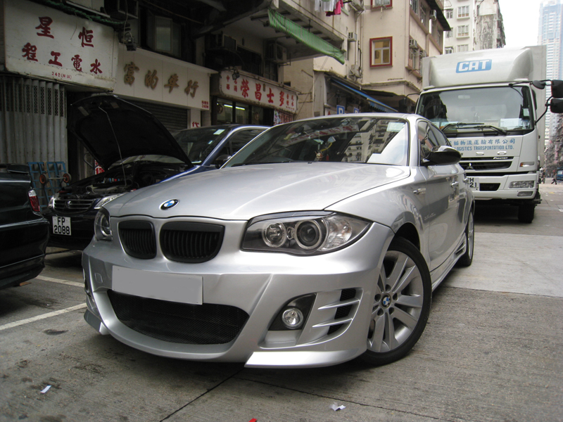 BMW fanatic here!!!-bmw-1-series-e87-kenstyle.jpg