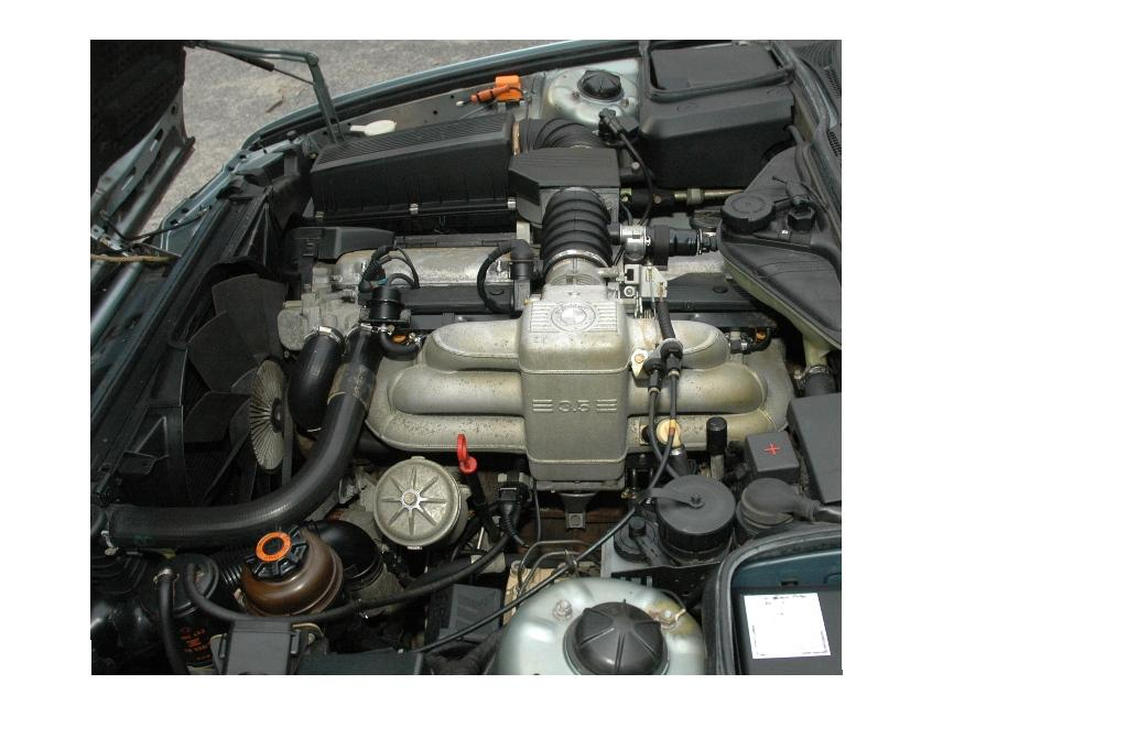 Diagnosing car engine overheating and antifreeze leaks