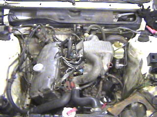 Parting out 82 320i-bmw-engine.jpg