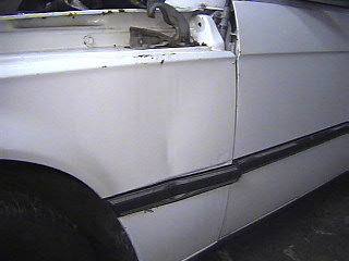 Parting out 82 320i-bmw-fender-dent.jpg