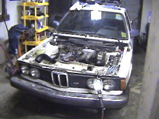 Parting out 82 320i-bmw-front.jpg