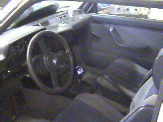 Parting out 82 320i-bmw-interior.jpg