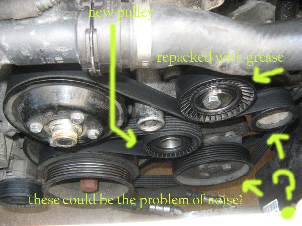 2001 bmw 330i engine diagram  2001  free engine image for