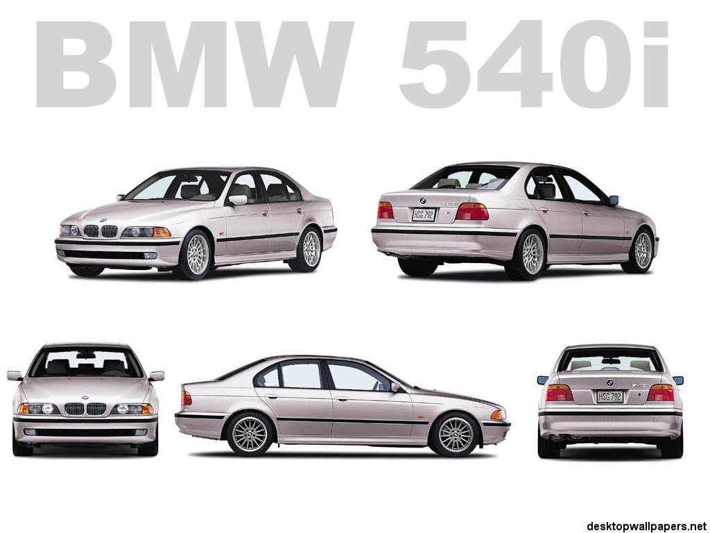Which is Better a 1999, 325 or 540-bmw540i01_1024x768.jpg