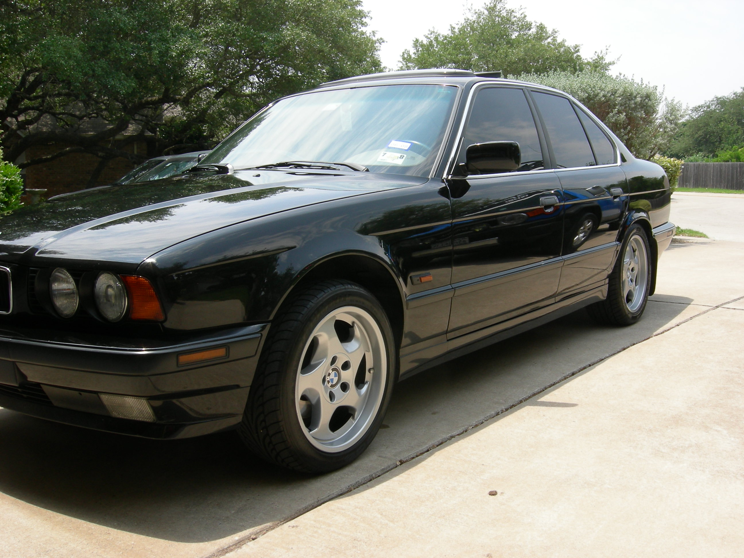1995 5er finally gets wheels-bmw95-002.jpg