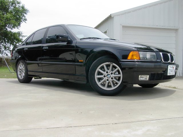 Bmw Cars For Sale Html Autos Weblog