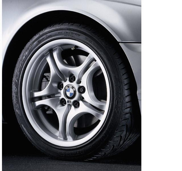 Wheel Opinion??-bmw_1.jpg
