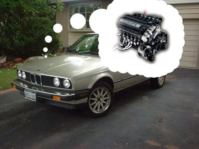 My Christmas Wish....-bmw_e30_m.jpg