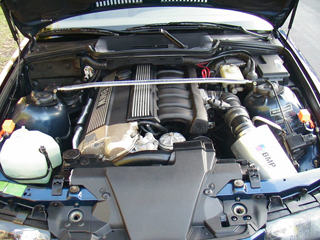 Hiiii Im A New (used) Bmw Owner!!!-bmw_engine.jpg