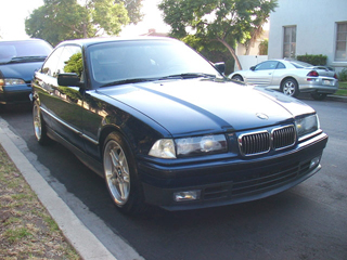 Hiiii Im A New (used) Bmw Owner!!!-bmw_front2.jpg