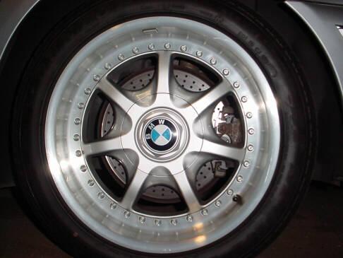 Anyone Know What Model Wheel This Is?-bmw_wheel_....jpg