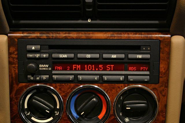 Oem Business Cd Radio For Any E36 Cars Bmw Forum