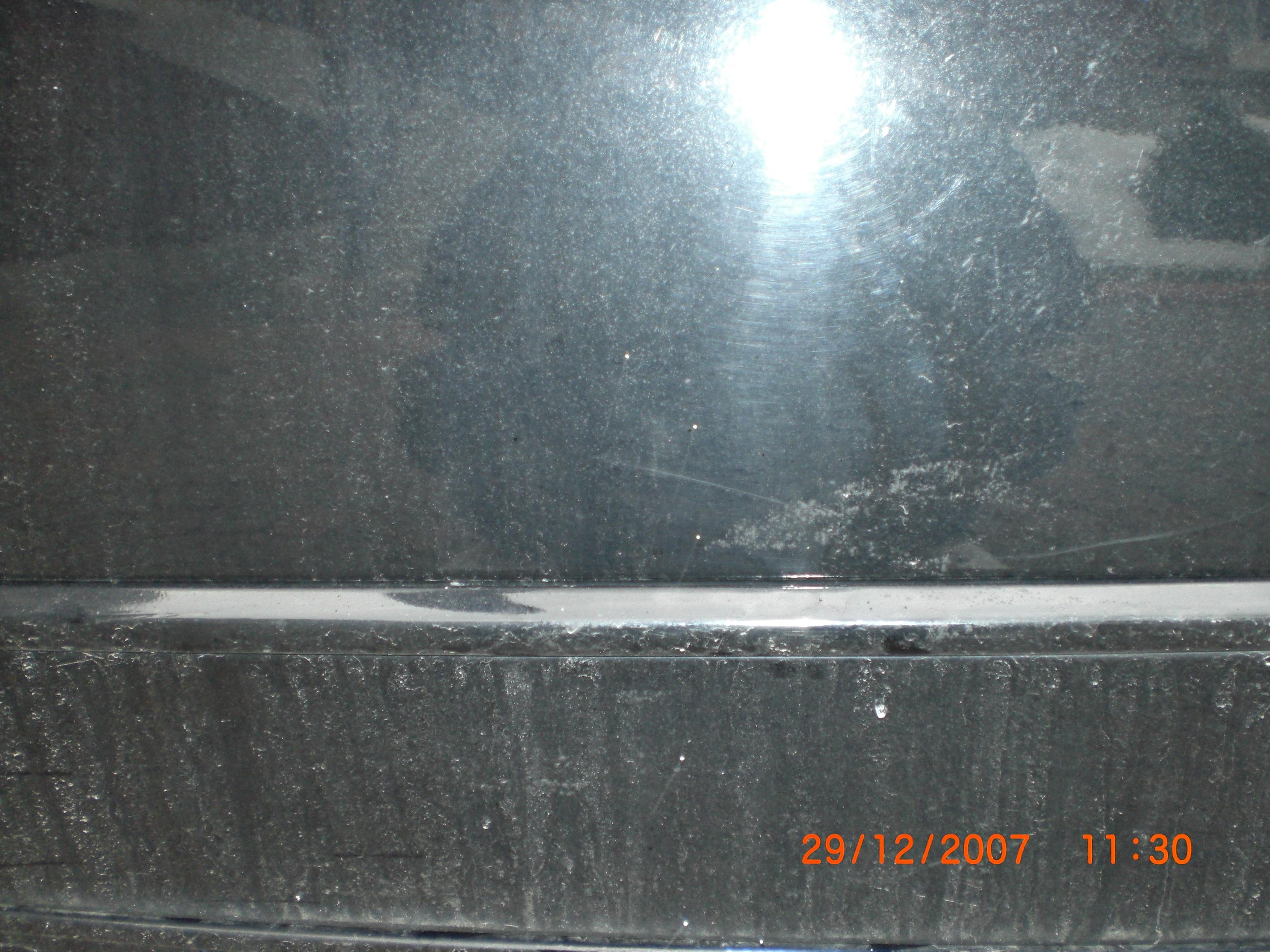 Need help - Side door panel trim....please....-cimg0058.jpg