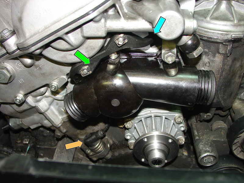 Just picked up a 96 328is  L@@K!-crank-sensor.jpg