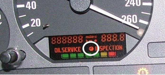 Brake Oil Change And Reset Light Bmw Forum Bimmerwerkz Com