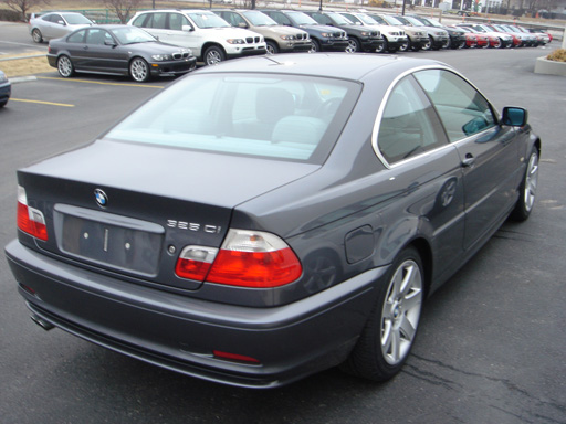Curious, Questions About The 325ci's-dsc00397.jpg