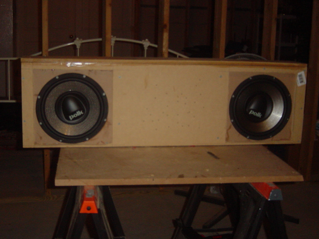 Finished the sub box I've been working on-dsc01819.jpg