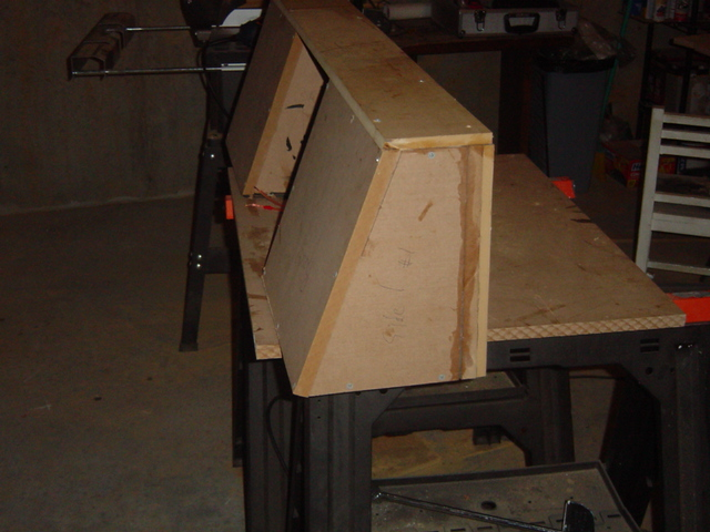 Finished the sub box I've been working on-dsc01820.jpg