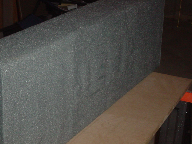 Finished the sub box I've been working on-dsc01832.jpg