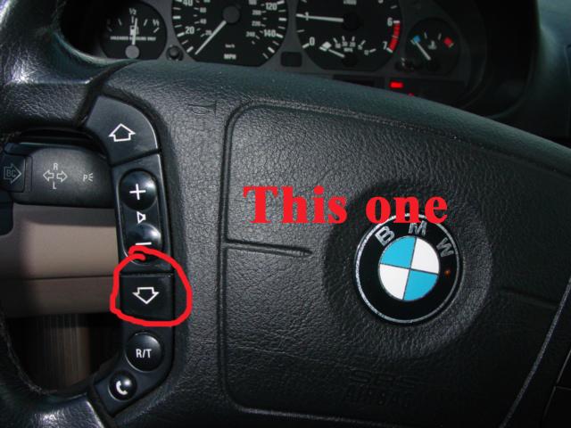 E46 tips and tricks    - BMW Forum - BimmerWerkz com
