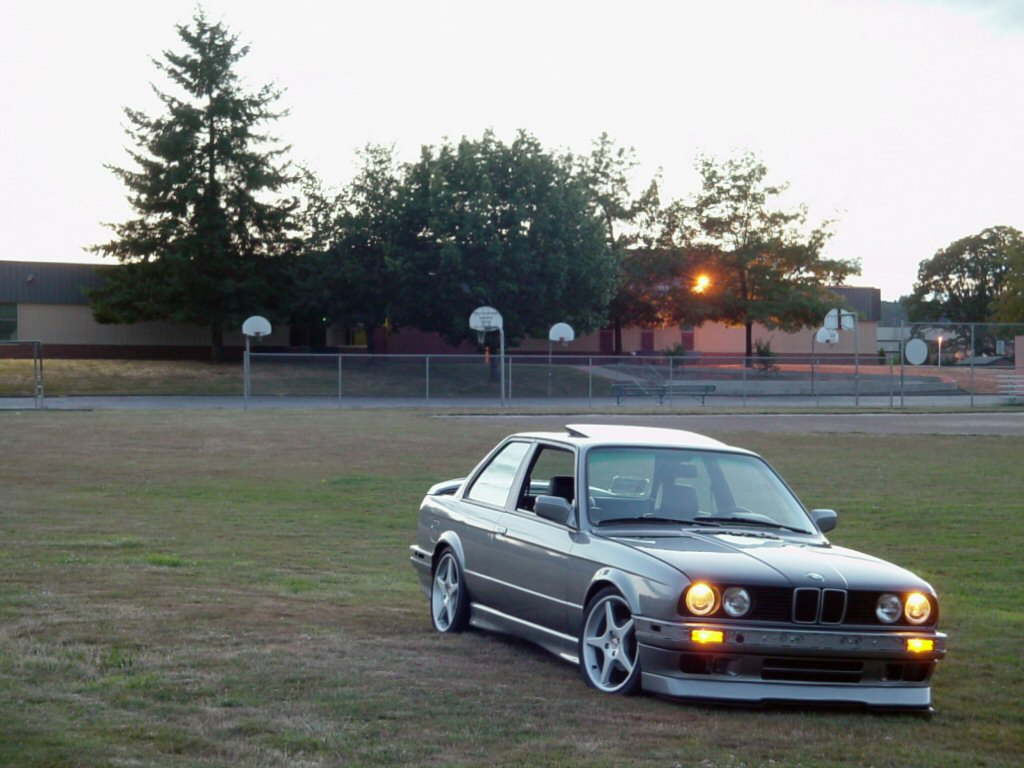 E30 ANGEL EYES-dsc03791.jpg
